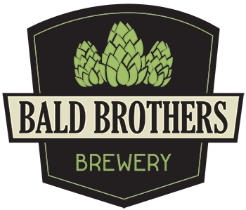 Bald Brothers Brewery
